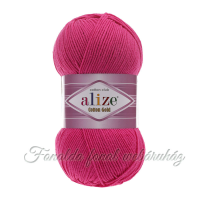 Alize Cotton Gold fonal - 149 - Fukszia
